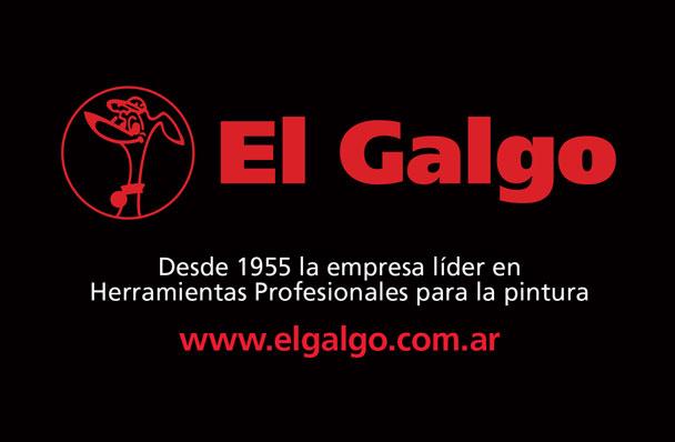 El Galgo S.A.